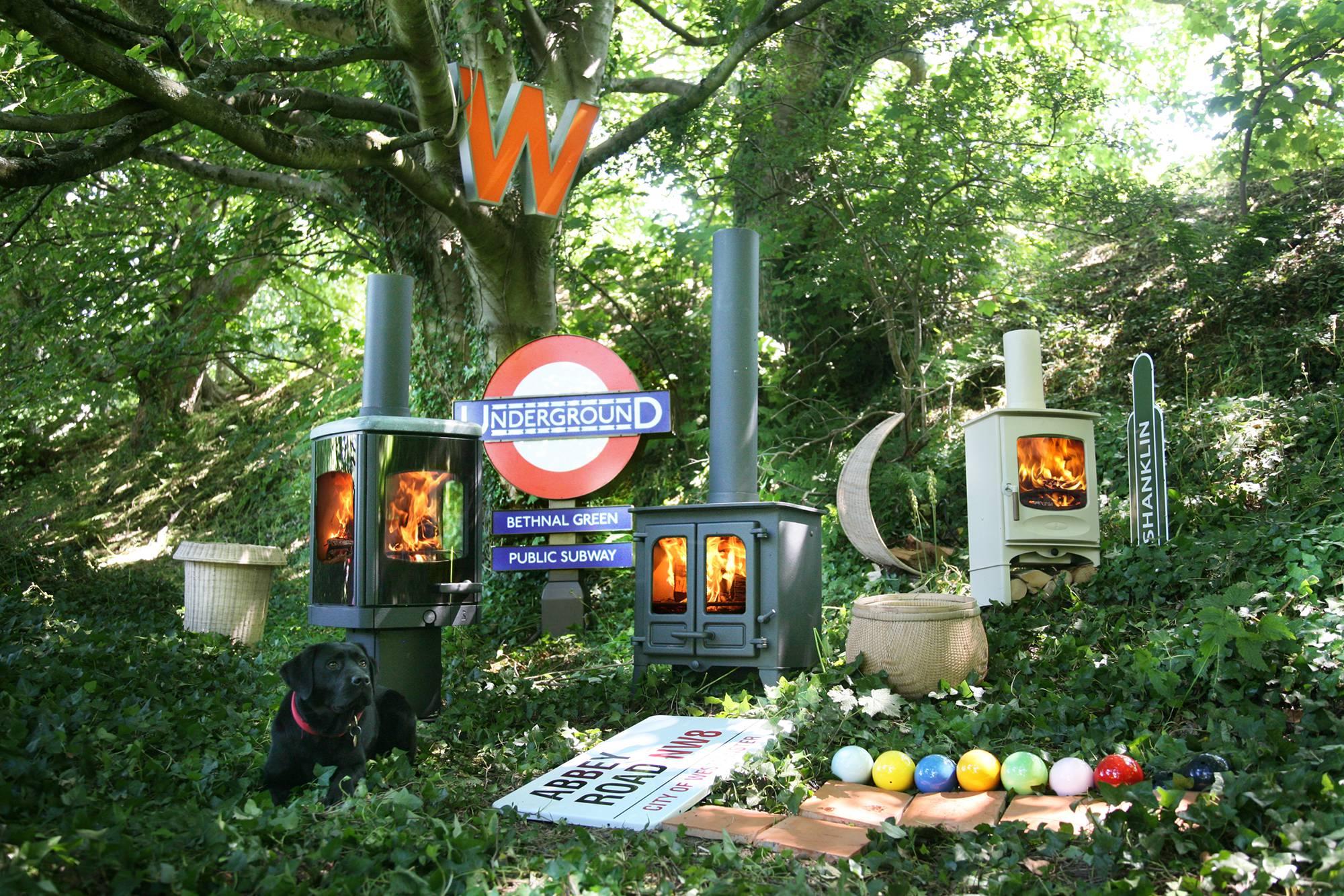 wells woods