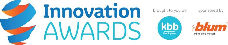 KBB Innovation Award