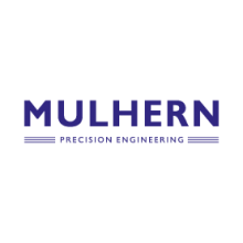 Mulhern Engineering logo