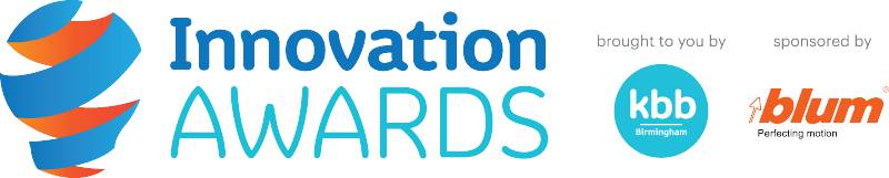 KBB Innovation Award